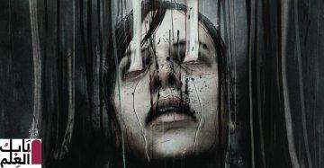 Photo of مصمم ألعاب Silent Hill يعمل على مشروع جديد.. ويتمنى ألّا يتم إلغاؤه!