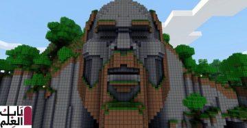 هل يُفكر مبتكر لعبة Minecraft في افتتاح استوديو جديد؟ 2020