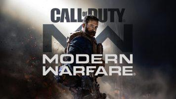 مبيعات بريطانيا Call of Duty