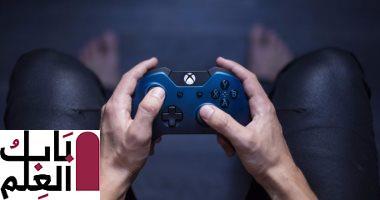 Xbox Series X الجديد سيصل بدون ألعاب حصرية 2021