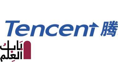 Photo of تينسنت تعرض شراء شركة الألعاب Funcom مقابل 148 مليون دولار