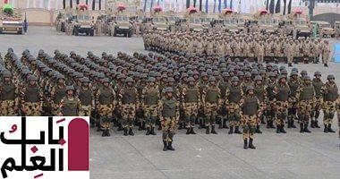 Photo of قاعدة برنيس العسكرية.. السيسى يفتتح قاعدة عسكرية جديدة جنوب البحر الأحمر