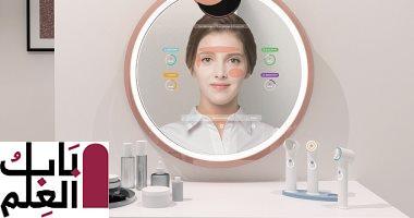 Photo of تعرف على شكل حمام المستقبل.. مرآة تفحص بشرتك وسجادة تراقب وزنك