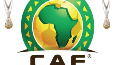 "Photo of مواعيد مباريات ""دوري ابطال افريقيا"" الجمعة 10-1 والسبت 11-1-2020 | القنوات الناقلة | ترتيب المجموعات"