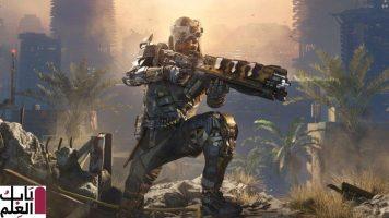 Photo of مطور Call of Duty للعام 2020 بدأ التشويق لها بمعلومة ستعجب عشاق السلسلة
