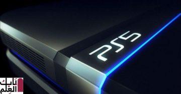 Photo of هل هذه التصاميم تمثل فعلاً الشكل النهائي لجهاز PS5؟