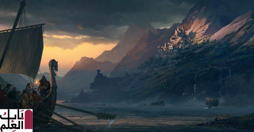 تسريب هائل عن لعبة Assassins Creed Ragnarok: ستدعم طور أونلاين وخريطة ضخمة! 2020