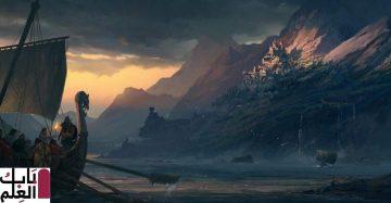 Photo of تسريب هائل عن لعبة Assassin's Creed Ragnarok: ستدعم طور أونلاين وخريطة ضخمة!
