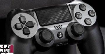 براءة اختراع تُشير لاحتواء يد تحكم PS5 على ميكروفون للأوامر الصوتيَّة!