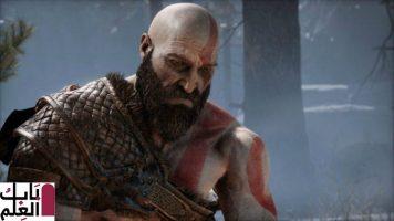 مخرج God of War يكشف عن لعبته المفضلة في العقد الماضي 2020