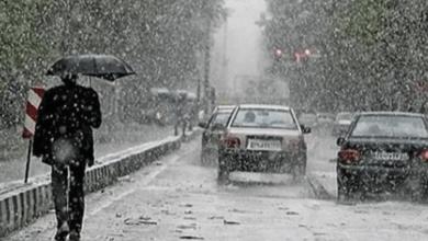 Photo of هيئة الأرصاد تعلن تفاصيل حالة الطقس اليوم السبت ودرجات الحرارة المتوقعة