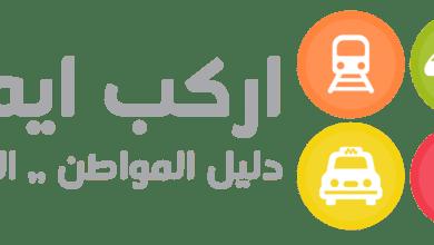 Photo of شاب من الفيوم يبتكر تطبيق لكل الفقراء في مصر