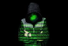 Photo of أخطر 7 مواقع على الإنترنت المظلم (Dark Web)