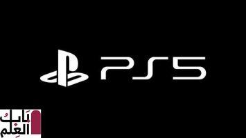 Photo of كشف PlayStation 5 February عن أنه أصبح أكثر احتمالًا لأن Sony Reportedly لن تستضيف Playstation الوجهة السنوية