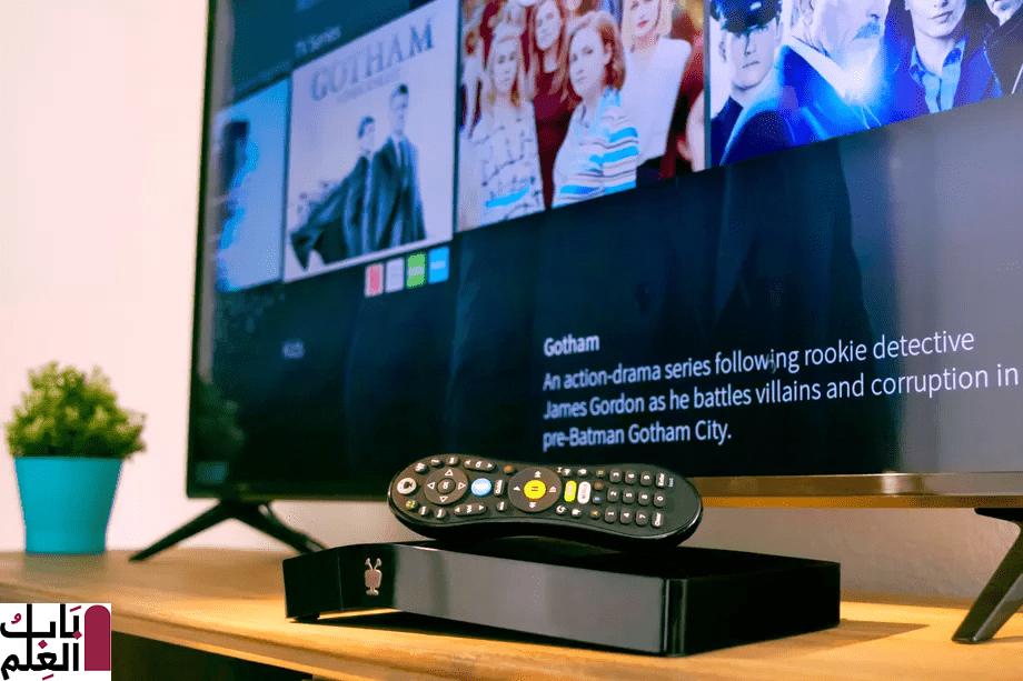 """يقول TiVo إن تطبيقات Roku و Apple TV غير المعلنة """"معلقة"""" 2020"""