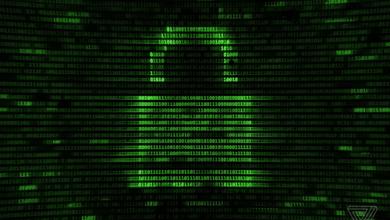 Photo of أصبح مشروع Google Zero الآن أكثر مراعاة لكيفية الكشف عن الثغرات الأمنية