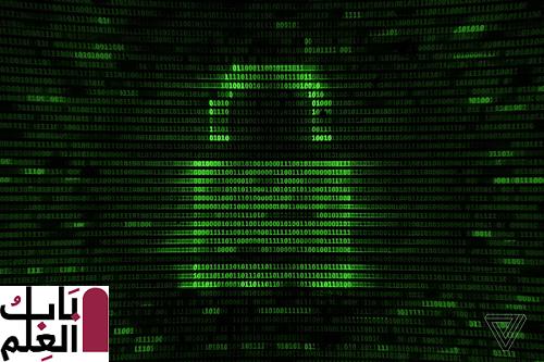 أصبح مشروع Google Zero الآن أكثر مراعاة لكيفية الكشف عن الثغرات الأمنية