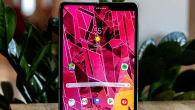 Photo of تعتقد شركة Samsung الآن أنها باعت ما بين 400000 أو 500000 Galaxy Folds ، ولكنها غير مؤكدة