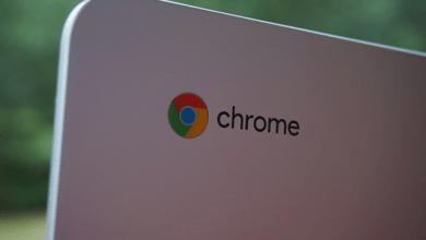 Photo of أجهزة Chromebook تختبر بصمت دعم الميكروفون لنظام Linux على Chrome OS 79