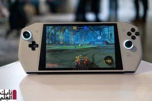 Photo of كيف تتنافس ألعاب الكمبيوتر مع PS5 و Xbox Series X