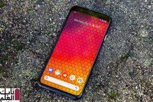 يقول Leak إن خدمة Pixel 4a الجديدة من Google ستحتوي على ميزة جديدة ساخنة لم يتوقعها أحد