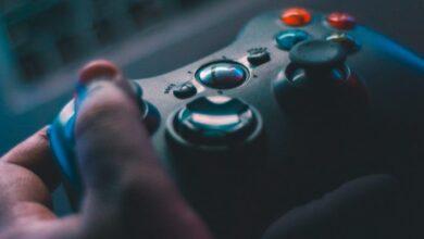 Photo of 5 طرق للحاق بأفضل ألعاب الفيديو للعقد الأخير بسعر رخيص
