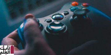5 طرق للحاق بأفضل ألعاب الفيديو للعقد الأخير بسعر رخيص