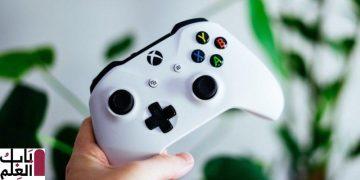 5 أسباب لماذا إكس بوكس لعبة باس يستحق كل هذا العناء لألعاب الكمبيوتر