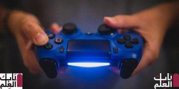 Photo of يجب أن تكون ألعاب الفيديو أقل شبهاً بالأفلام والألعاب المشابهة لها