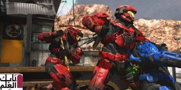 هل Halo: The Master Chief Collection للكمبيوتر الشخصي يستحق كل هذا العناء؟ 5 أسباب للنظر فيه