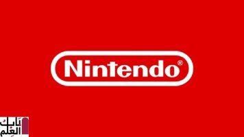 Photo of رئيس Nintendo: التركيز على جهاز واحد فقط أمر عديم الجدوى