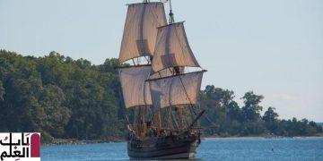 افضل7 ألعاب فيديو عن القراصنة في كل العصور