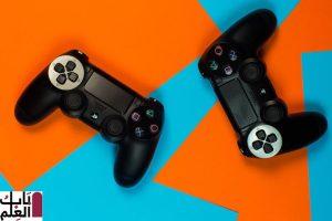 تم تسريب توقيت إطلاق PS5 من قبل مطور ألعاب كبير