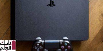 Photo of بلغت مبيعات PlayStation 4 106 ملايين ، حيث بلغت اشتراكات PSN 103 مليون