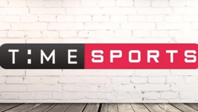 Photo of تردد قناة تايم سبورت Time Sport الفضائية والأرضية يناير 2020 لمتابعة المباريات
