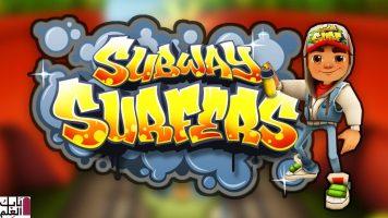 subway surfers header2