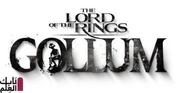 سبعة تفاصيل جديدة عن لعبة The Lord of the Rings: Gollum المختلفة عن الأفلام 2020