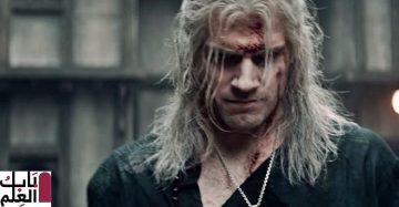 Photo of مؤلف The Witcher مسرور بنجاح المسلسل ويتهكم على Game of Thrones