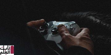 Photo of أفضل 10 ألعاب مجانية للعب على Xbox One