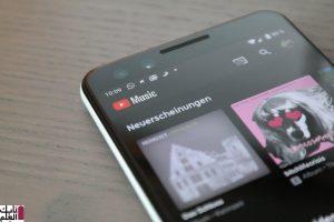 Photo of موسيقى YouTube: تقترب عمليات تحميل المستخدم