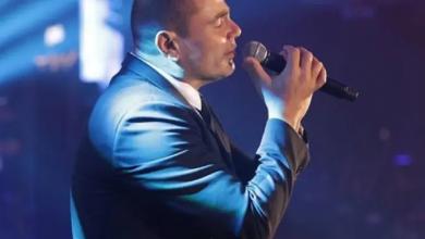 "Photo of عمرو دياب يطرح ألبومه الـ35 اليوم .. تفاصيل ألبوم  "" سهران """