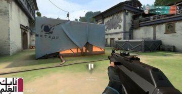 لعبة التصويب القادمة من Riot تمتلك أوجه شبه مع Counter-Strike 2020