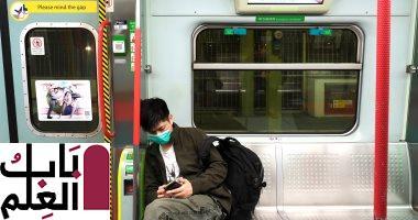 Photo of الصينيون يلجأون لتطبيقات تعقب فيروس كورونا لتجنب المناطق المصابة