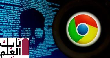 Photo of تحديث جديد لجوجل كروم ينبه المستخدمين عند اختراق حساباتهم