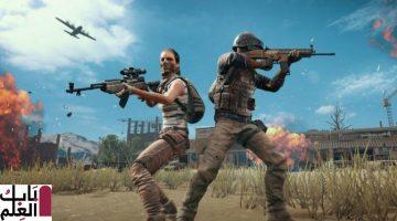 Photo of وأخيراً، لعبة PUBG ستمكن أصحاب  PS4 و Xbox One من تكوين الفرق المشتركة
