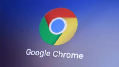 Photo of سوف يقوم Chrome 80 بإسكات طلبات الإخطار ، وتقييد الوصول إلى ملفات تعريف الارتباط للجهات الخارجية