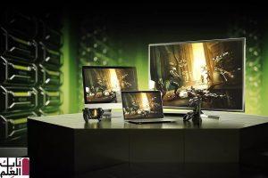 Photo of Bethesda يتبع Activision في سحب الألعاب من GeForce Now من Nvidia