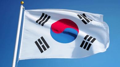 Photo of كوريا الجنوبية ستبدأ التحول إلى لينكس من هذا العام