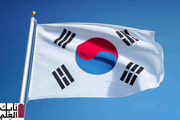 كوريا الجنوبية ستبدأ التحول إلى لينكس من هذا العام 2020