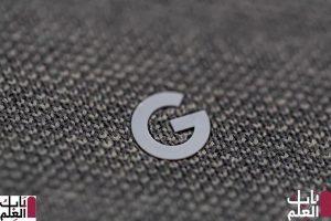 Photo of لقد دفعت Google لمطوري Android حوالي نصف ما لدى Apple